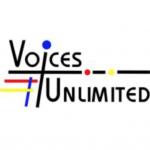 voiceshost